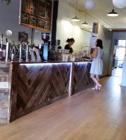 Wayfarer Coffee Roasters