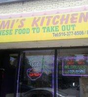 Mimis Kitchen