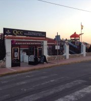 QCC Bar & Grill