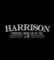 Harrison Prime Rib House