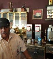 El-farouki Coffee Stores