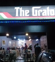 The Grato Bandar Seri Putra