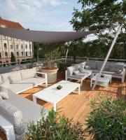 Hermina Terrace