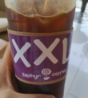 Je Peo Coffee