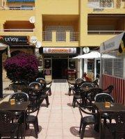 Kabepi Cafe