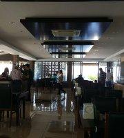 MudulBey Restorant