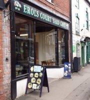 Erols Sandwich Bar