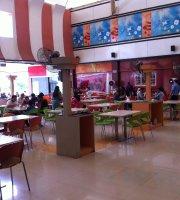Food Hub,