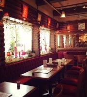 Cafe Ronco