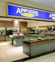 Apipucos Restaurante
