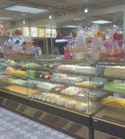 Bilal Sweets