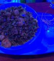 Restaurante-Bar La Fuente