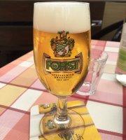 Ristorante Messnerwirt