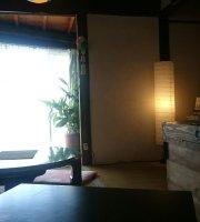 Maruseki Cafe
