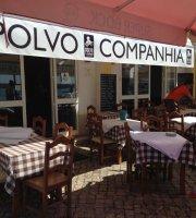 Restaurante Polvo & Companhia