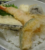 Isogami Fry Bar