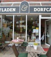 Hofladen & Dorfcafe