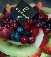 Pasticceria Cioccolateria Colombo