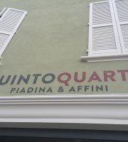 QuintoQuarto