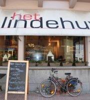 Het Lindenhuys