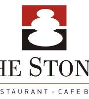 The Stones Restaurant - Cafe Bar
