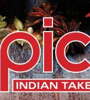 Spice Indian Takeaway