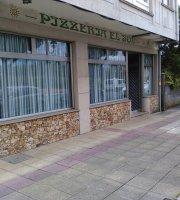 Pizzeria El Sol
