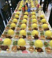 Rumah Makan Semarang