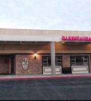 D J Restaurant