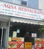 Al Aqsa Restaurant