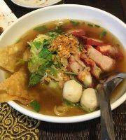 Chonthong