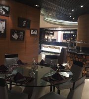 Salute Restaurant - Italian & International cuisine