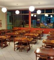 Restaurante Mensore