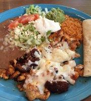 Amigo's & Beer Mexican Grill