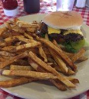 Art's Bbq & Burgers