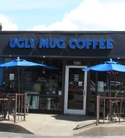 ‪Ugly Mug Coffee Cafe‬