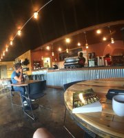 Seeds Coffee Company