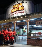 Taco Macho