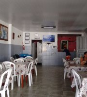 Restaurante Estacao Verao