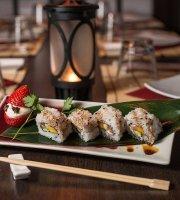 Fujiyama Sushi Restaurant