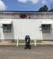 Promise Land Bar-B-Que