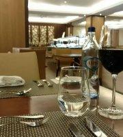 Restaurante Astrolábio