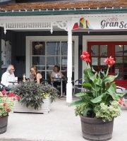 Caffe Gran Sasso