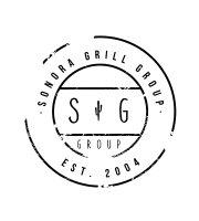 Sonora Grill Juriquilla