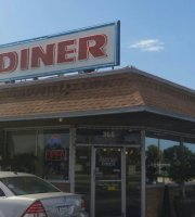 The Sunrise Diner
