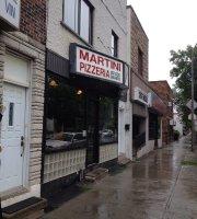 Martini Pizzeria