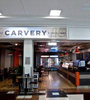 Helensvale Carvery and Coffee Lounge