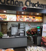 Qchon Chicken