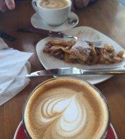 Caffe Angelo Pascucci