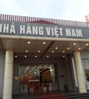 Nha Hang Vietnam